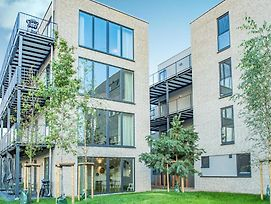 Amazing Apartment In Lembruch/Dummer See W/ photos Exterior
