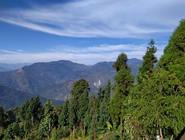 Stayapart Green Hills Sangsay Homestay Kalimpong photos Exterior