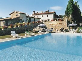 Citta Di Castello Villa Sleeps 2 Pool Wifi T764295 photos Exterior