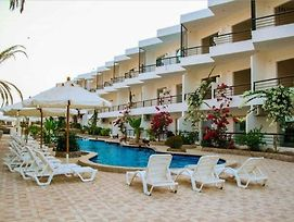 Captain Resort Hurghada photos Exterior