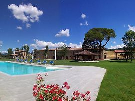 Porrena Alta Villa Sleeps 4 Pool Wifi T762924 photos Exterior