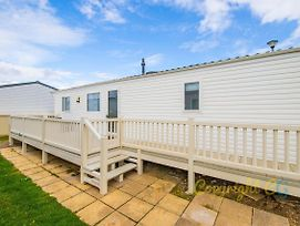 Mp642 - 2B - Willerby Isis photos Exterior