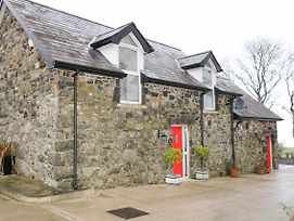The Barn Ballycairn photos Exterior
