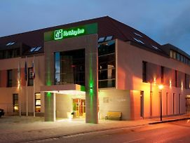 Holiday Inn Trnava photos Exterior