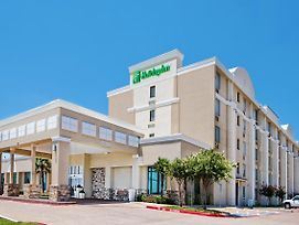 Holiday Inn Dallas Dfw Airport Area West photos Exterior