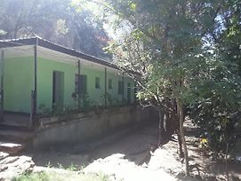 Imagine Lalibela Home Stay & Tours photos Exterior