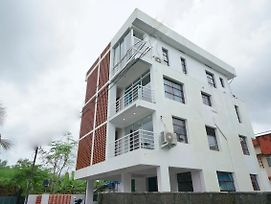1Br Apartment In Kochi photos Exterior