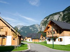 Holiday Homes Obertraun Oberosterreich 86 photos Exterior
