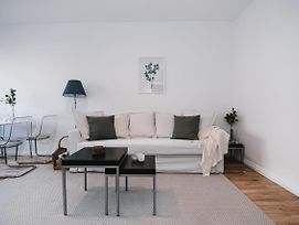 Charming Flat Close To Sodermalm photos Exterior