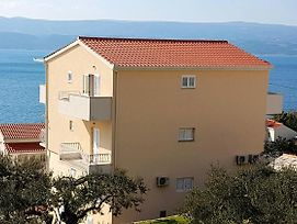 Apartments By The Sea Stanici 2824 photos Exterior