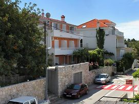 Apartments And Rooms With Wifi Hvar - 109 photos Exterior