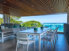 Blue Bay Living Penthouse By Staymauritius photos Exterior