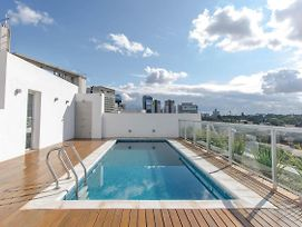 Manantiales Apartments - Pool Bbq And Best Location photos Exterior