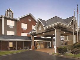 Country Inn & Suites By Carlson, Boone, Nc photos Exterior