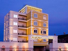 Nonno Classic Hotel (Adults Only) photos Exterior