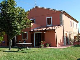 Pieve Di Santa Luce Villa Sleeps 4 Wifi photos Exterior