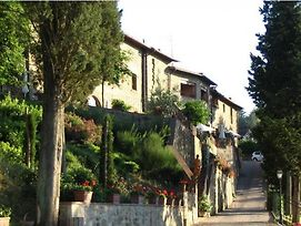 I Cappuccini Villa Sleeps 3 Pool Wifi T763029 photos Exterior
