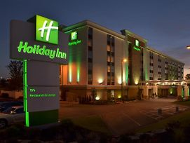 Holiday Inn Youngstown-South photos Exterior