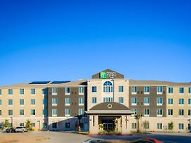 Holiday Inn Express & Suites Austin Nw - Arboretum Area photos Exterior