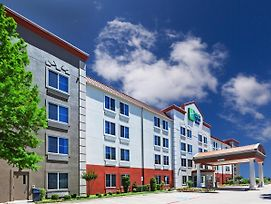 Holiday Inn Express Hotel & Suites Dallas Lewisville photos Exterior