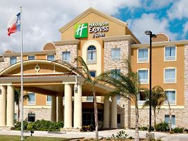 Holiday Inn Express Hotel & Suites Corpus Christi photos Exterior