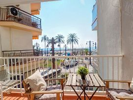 La Gioia 1 By Hello Apartments Sitges photos Exterior
