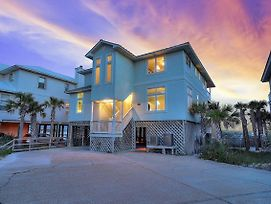 Storks Nest By Five Star Properties photos Exterior