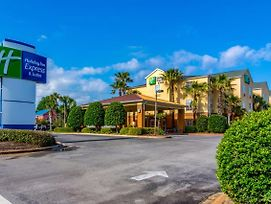 Holiday Inn Express Destin E - Commons Mall Area photos Exterior