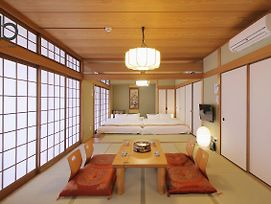 3 Bedroom Japanese Apartment For 11 People 201 photos Exterior