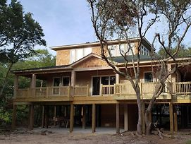 Longtail'S Nest By Kees Vacations photos Exterior