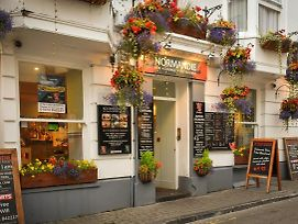 The Normandie photos Exterior