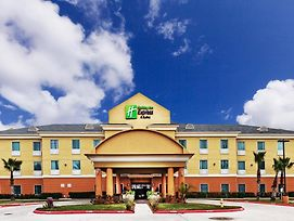 Holiday Inn Express & Suites Corpus Christi Nw - Calallen photos Exterior