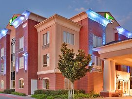 Holiday Inn Express Hotel & Suites Ontario Airport-Mills Mall photos Exterior
