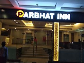Hotel Parbhat Inn photos Exterior