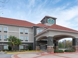 La Quinta Inn & Suites By Wyndham Macon West photos Exterior