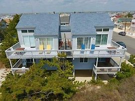 Ocean Front Home In Ship Bottom photos Exterior