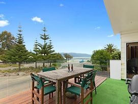 Totara Bach - Tata Beach Holiday Home photos Exterior
