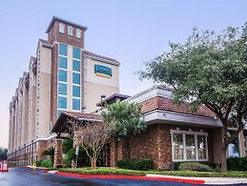 Staybridge Suites San Antonio-Airport photos Exterior
