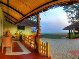 Coorg Lagoon Backwater Stay photos Exterior