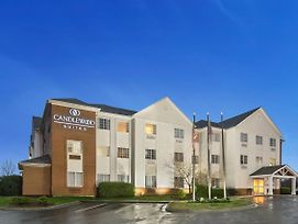 Candlewood Suites - Charlotte - Arrowood photos Exterior