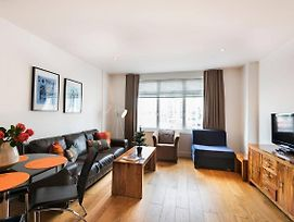 -25% Off! 2 Bedroom Bond Apartment Next To Mi6 photos Exterior