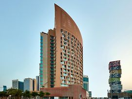 Staybridge Suites Doha Lusail photos Exterior