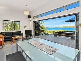 Laze By The Lake - Lakefront Rotoiti Holiday Home photos Exterior