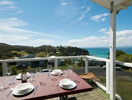 Perehipe Lookout - Whatuwhiwhi Holiday Home photos Exterior