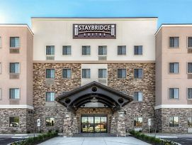 Staybridge Suites St Louis - Westport photos Exterior