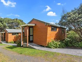The Hayshed Wairoro Park - Russell Holiday Home photos Exterior