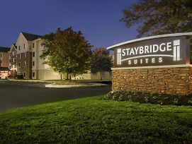 Staybridge Suites Wilmington Newark photos Exterior