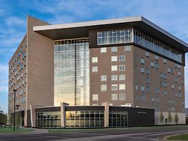 Holiday Inn Express & Suites Saskatoon East - University photos Exterior