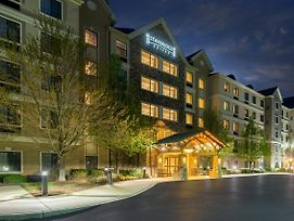Staybridge Suites Wilmington - Brandywine Valley photos Exterior