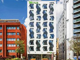 Ibis Styles London Ealing photos Exterior